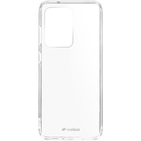 Melkco skal Galaxy S20 Ultra transparant