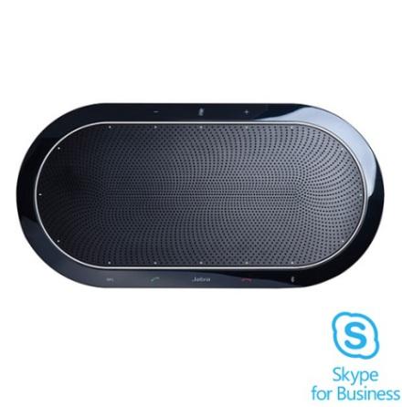 Jabra Speak 810 Skype