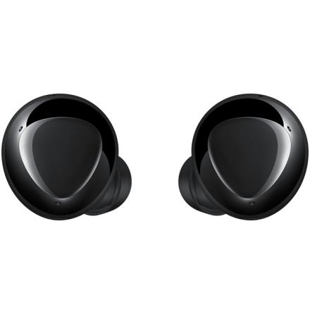 Samsung Galaxy Buds+ R175 Black