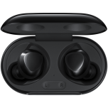 Samsung Galaxy Buds+ R175 Black