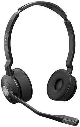 Jabra Engage separat headset stereo