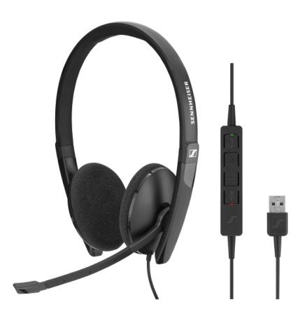 Sennheiser SC160 USB-A