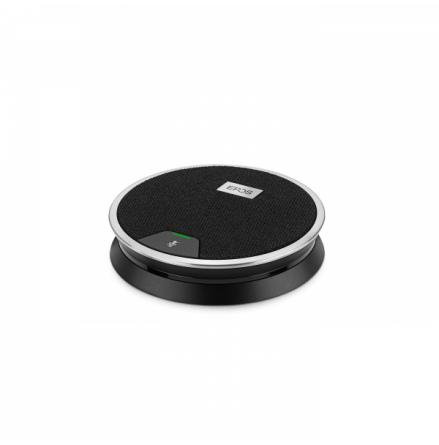 Epos/Sennheiser Expand 80 Mic Expansion Microphone