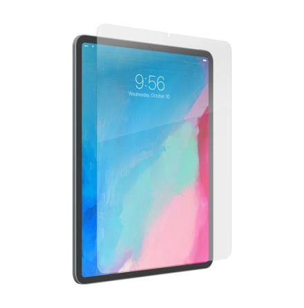 """Invisible Shield Glass+ iPad Pro 11"""" (gen 1/2)"""