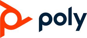 Poly/Plantronics