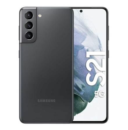 Samsung Galaxy S21 G991 128GB Phantom Grey