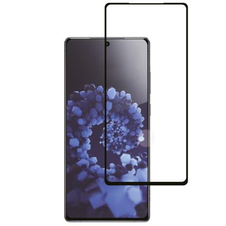 Champion Glass Fullscreen Galaxy S21