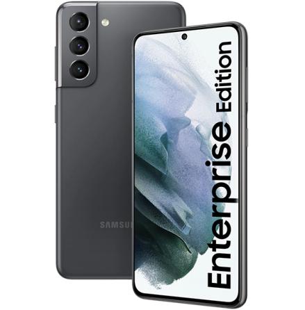 Samsung Galaxy S21 128GB Enterprise Edition