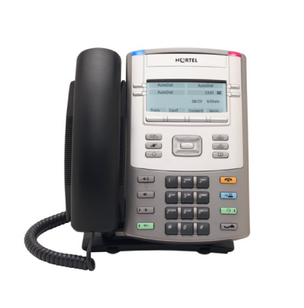 Nortel IP Telefon 1120E