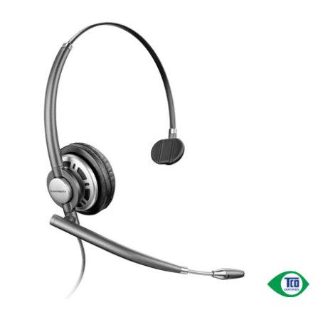 Plantronics Encore Pro (HW710)