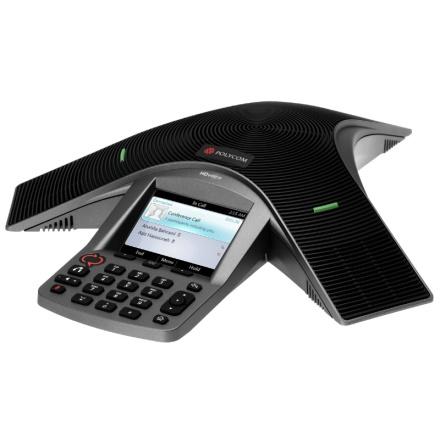 Polycom CX3000 Skype