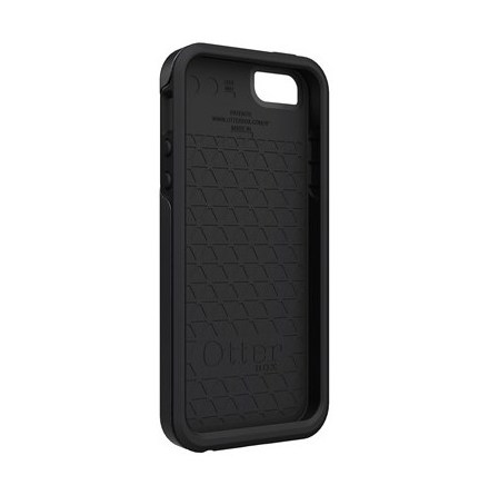 Otterbox Symmetry iPhone 5/5s/SE