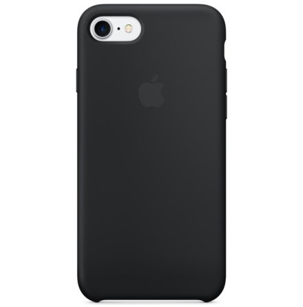 Apple Original Case iPhone 7 Black