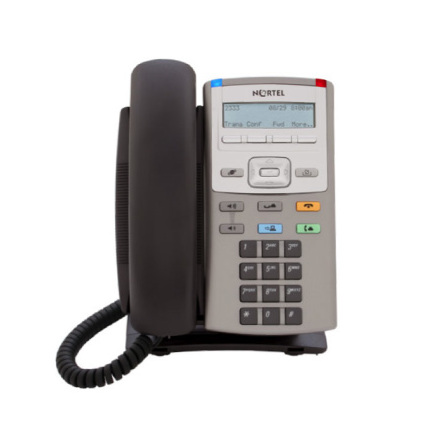 Nortel IP 1110