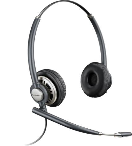 Plantronics Encore Pro (HW301N)