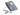 Mitel Dialog 4422 IP Office mörkgrå