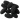 Jabra Mikrofonblåsskydd 10-Pack