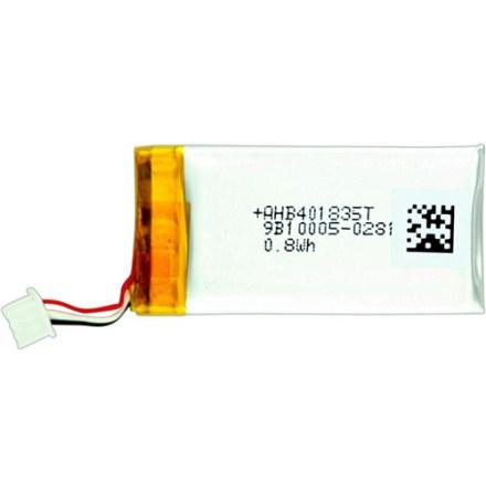 Sennheiser DW batteri