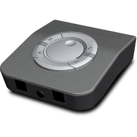 Sennheiser UI760 Förstärkare