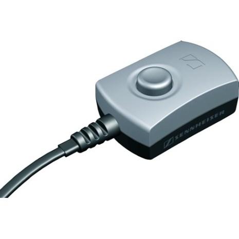 Sennheiser UI710 Omkopplare