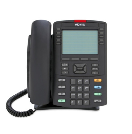 Nortel IP 1230