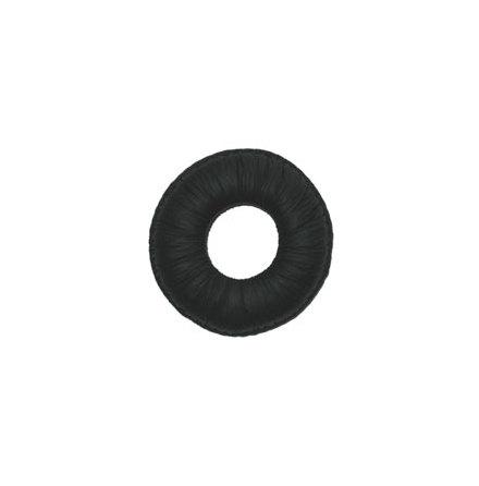 Jabra 2100/9120 Konstläderöverdrag