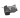 HL10/A Lurlyftare CS60 mfl