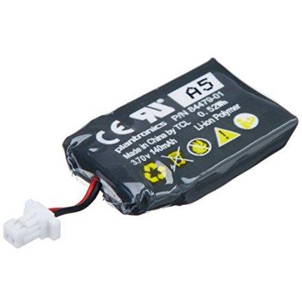 Plantronics Batteri CS540