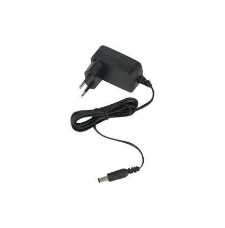 Nätadapter till GN8000/8210