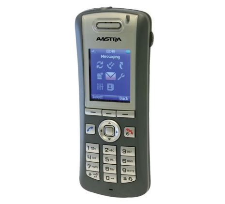 Mitel Aastra DT690 BT