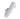 Mitel Knapptillsats ljusgrå för Dialog 4000-serien