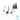 Plantronics Savi W740 Skype