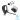 Plantronics Voyager Legend UC Skype