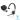 Plantronics Blackwire C510 Skype