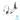 Plantronics Savi W440 Skype
