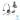 Plantronics Savi W440 Lite Skype