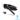 Plantronics Voyager Edge UC Skype