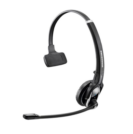 Sennheiser DW Pro 1 (Endast Headset)