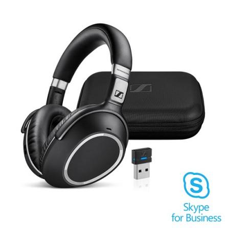 Sennheiser MB660 Skype