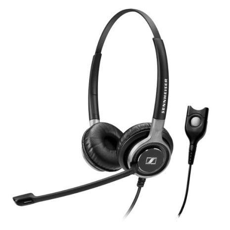 Sennheiser SC662 Headset