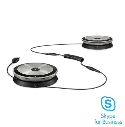 Sennheiser SP220 Skype