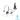 Plantronics Savi W445 Skype