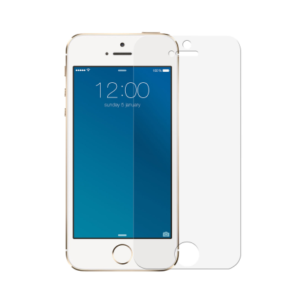 iDeal Glass iPhone 5/5s/SE