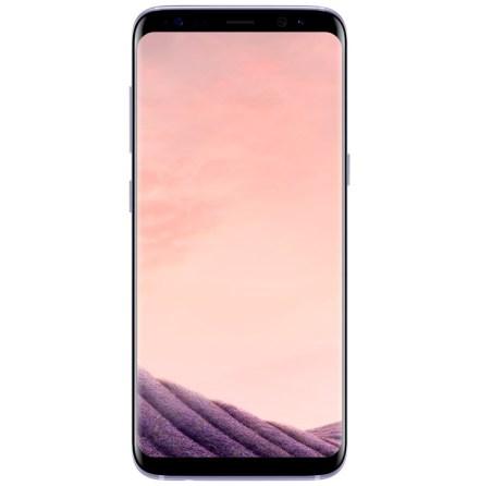 Samsung Galaxy S8+ G955 Grey