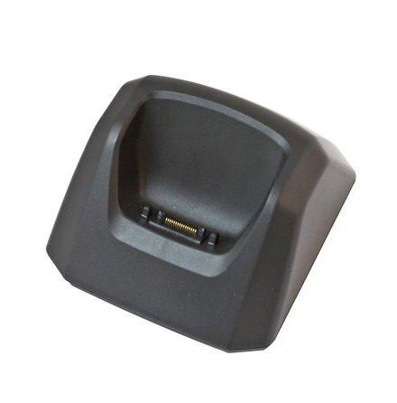 Ascom bordsladdare D81 inkl nätdel (basic)
