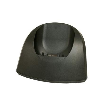 Ascom bordsladdare D43/D63 inkl nätdel (basic)