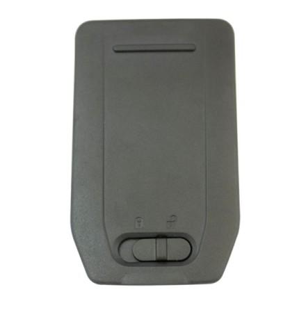 Ascom laddningsbart batteri D63