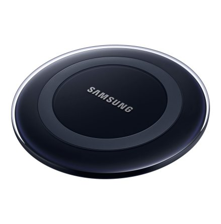 Samsung Wireless S-Charger Pad Black