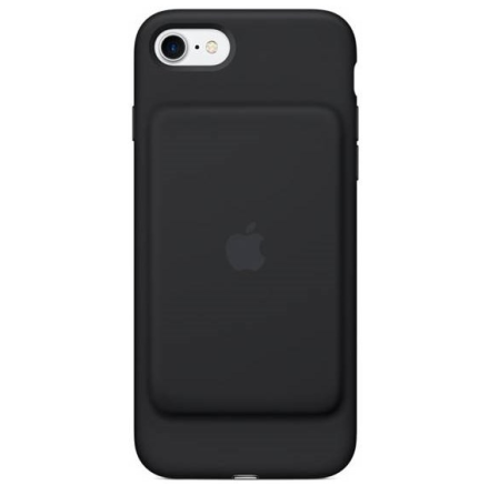 Apple Original Smart Battery Case iPhone 7 Black