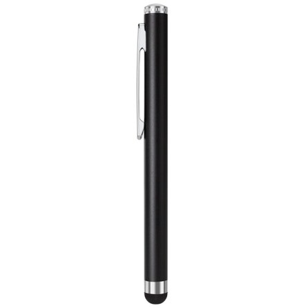 Belkin Stylus Pen for tablets